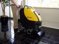 floor-cleaning-machine.jpg